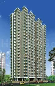 Gallery Cover Image of 929 Sq.ft 2 BHK Apartment for buy in Shivraj Heights, Kandivali West for 8800000