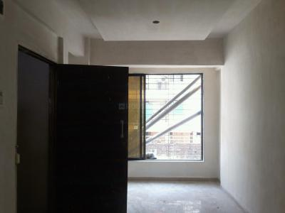 Gallery Cover Image of 850 Sq.ft 1.5 BHK Apartment for rent in Kopar Khairane for 22000