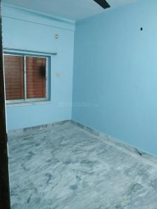 Gallery Cover Image of 600 Sq.ft 2 BHK Apartment for rent in Ganguly Bagan for 11000