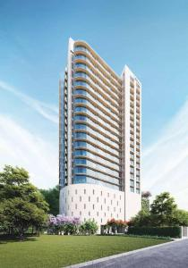 Gallery Cover Image of 2600 Sq.ft 3 BHK Apartment for buy in Lodha Seaview, Malabar Hill for 119900000