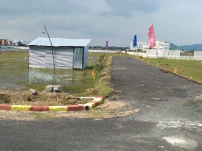 875 Sq.ft Residential Plot for Sale in Tambaram, Chennai