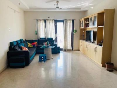 Gallery Cover Image of 1176 Sq.ft 2 BHK Independent Floor for rent in Sanath Nagar for 16000