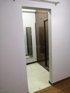 Gallery Cover Image of 1180 Sq.ft 2 BHK Apartment for rent in Jaipuria Sunrise Greens Apartment, Ahinsa Khand for 14000