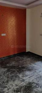 Gallery Cover Image of 600 Sq.ft 2 BHK Independent Floor for rent in Uttam Nagar for 11000