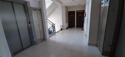 Gallery Cover Image of 837 Sq.ft 2 BHK Apartment for buy in Dreams Avani, Shewalewadi for 4571000