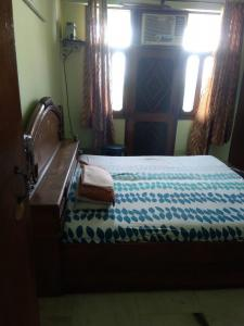 Gallery Cover Image of 1260 Sq.ft 3 BHK Apartment for rent in ATS Greens I, Sector 50 for 26000