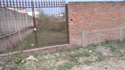 2150 Sq.ft Residential Plot for Sale in Karaundi, Varanasi