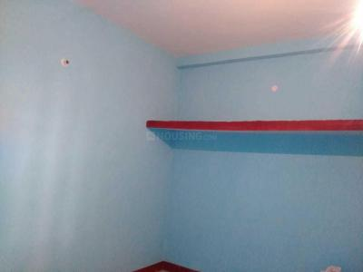 Gallery Cover Image of 500 Sq.ft 2 BHK Independent House for rent in Aya Nagar for 5500