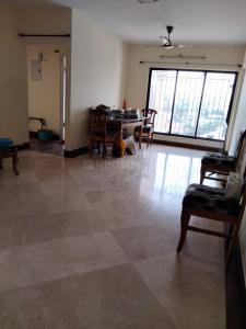 Gallery Cover Image of 1100 Sq.ft 2 BHK Apartment for rent in Ahuja Harbour Estate, Nerul for 36000