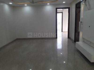 Gallery Cover Image of 1000 Sq.ft 2 BHK Independent Floor for buy in Puth Khurd for 2500000