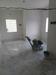 Gallery Cover Image of 850 Sq.ft 2 BHK Independent Floor for buy in Sinthi for 3200000