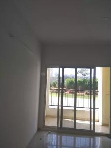 Gallery Cover Image of 1050 Sq.ft 2 BHK Apartment for rent in Varthur for 25000