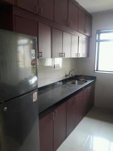 Gallery Cover Image of 550 Sq.ft 1 BHK Apartment for rent in Khar West for 62000