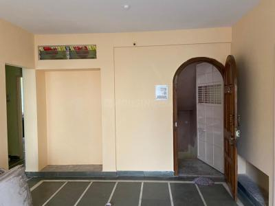Gallery Cover Image of 1200 Sq.ft 2 BHK Apartment for rent in Bibwewadi for 22000