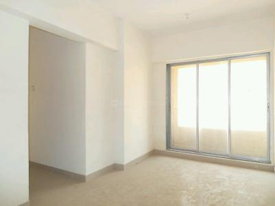 Gallery Cover Image of 687 Sq.ft 1 BHK Apartment for rent in Chembur for 28000