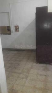 Gallery Cover Image of 500 Sq.ft 1 BHK Apartment for rent in Juhu for 45000