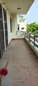 Gallery Cover Image of 3150 Sq.ft 4 BHK Independent Floor for rent in Sector 17 for 25000