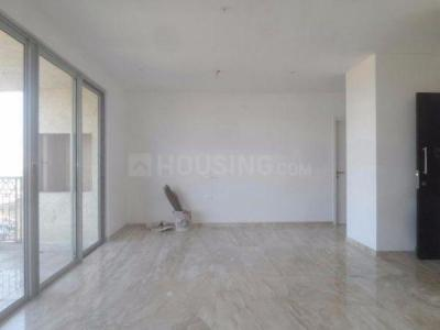 Gallery Cover Image of 4250 Sq.ft 4 BHK Apartment for rent in Powai for 400000