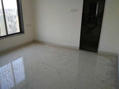 Gallery Cover Image of 600 Sq.ft 1 BHK Apartment for rent in Chembur for 28400