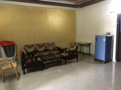 Gallery Cover Image of 1450 Sq.ft 3 BHK Apartment for buy in Vaishali Nagar for 3400000