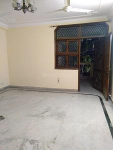 Gallery Cover Image of 900 Sq.ft 2 BHK Independent House for rent in Malviya Nagar for 25000