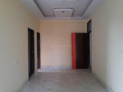 Gallery Cover Image of 950 Sq.ft 3 BHK Apartment for buy in Pratap Vihar for 4200000