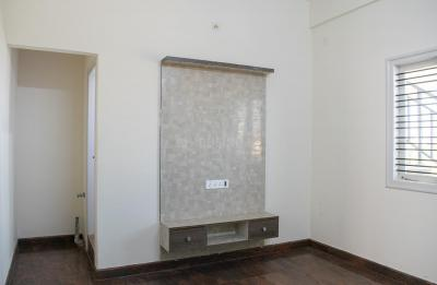 Gallery Cover Image of 400 Sq.ft 1 BHK Independent House for rent in Doddakannelli for 12600