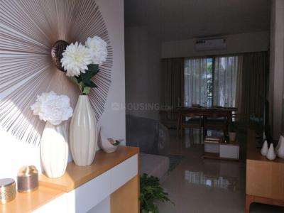 Gallery Cover Image of 1356 Sq.ft 3 BHK Apartment for buy in Joka for 6590000