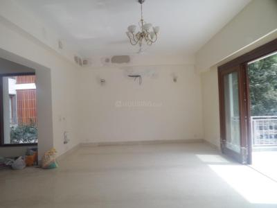 Gallery Cover Image of 5000 Sq.ft 5 BHK Independent House for buy in Golf Links for 600000000