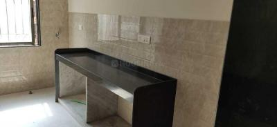 Kitchen Image of Paying Guest Mulund-bhandup-powai (boy/girl) in Mulund West