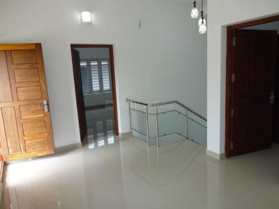 Gallery Cover Image of 2101 Sq.ft 4 BHK Independent House for buy in Paravattani for 6465000
