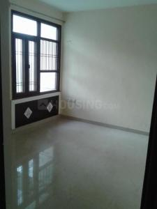 Gallery Cover Image of 1133 Sq.ft 3 BHK Apartment for rent in Neharpar Faridabad for 11000