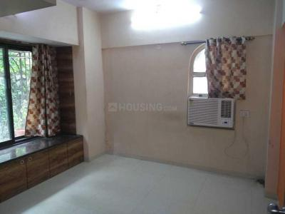Gallery Cover Image of 610 Sq.ft 1 BHK Apartment for rent in GHP Powai Vihar Complex, Powai for 33000