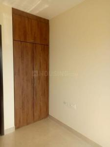 Gallery Cover Image of 650 Sq.ft 2 BHK Apartment for rent in Runwal Forest Tower 1 To 4, Kanjurmarg West for 26000