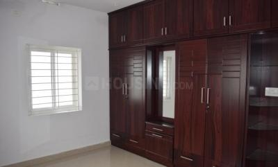 Gallery Cover Image of 2500 Sq.ft 4 BHK Independent House for buy in Kalepully for 6000000