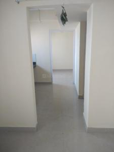 Gallery Cover Image of 450 Sq.ft 1 BHK Apartment for buy in Kandivali West for 5200000