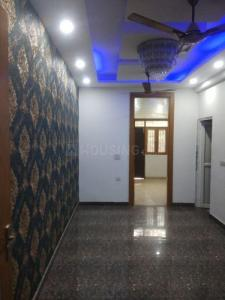 Gallery Cover Image of 1010 Sq.ft 2 BHK Independent Floor for buy in Vasundhara for 2956000