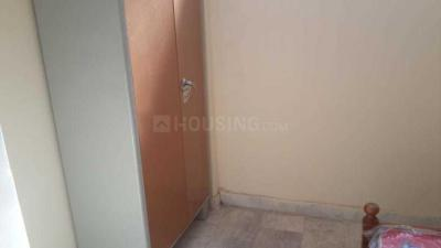 Gallery Cover Image of 900 Sq.ft 2 BHK Apartment for rent in Narayanguda for 13000