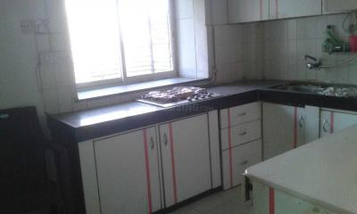 Gallery Cover Image of 980 Sq.ft 3 BHK Apartment for rent in Ghatkopar West for 60000