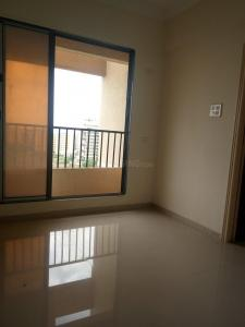Gallery Cover Image of 635 Sq.ft 1 BHK Apartment for rent in Badlapur East for 3300