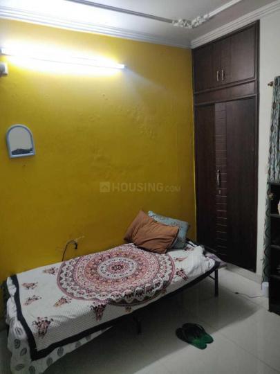 Bedroom Image of PG 3806800 Shalimar Bagh in Shalimar Bagh