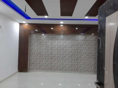 Gallery Cover Image of 900 Sq.ft 3 BHK Apartment for buy in Burari for 5000000