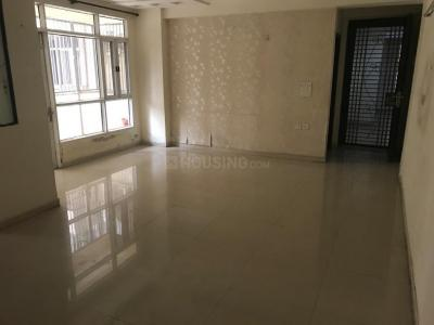 Gallery Cover Image of 1765 Sq.ft 3 BHK Apartment for buy in Sector 120 for 8500000