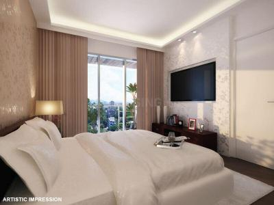 Gallery Cover Image of 1500 Sq.ft 3 BHK Apartment for buy in Darvesh Darvesh Horizon, Mira Road East for 14000000