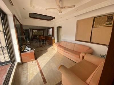 Gallery Cover Image of 2500 Sq.ft 3 BHK Apartment for buy in Vasu Bhvan, Khar West for 57500000
