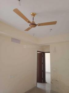 Gallery Cover Image of 1080 Sq.ft 2 BHK Apartment for rent in Gaursons India Gaur City 2 16th Avenue, Noida Extension for 9000