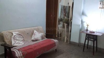 Living Room Image of PG 4194578 Ballygunge in Ballygunge