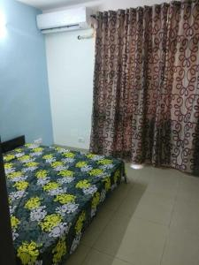 Gallery Cover Image of 1906 Sq.ft 3 BHK Apartment for rent in Supertech Ecovillage, Noida Extension for 8000