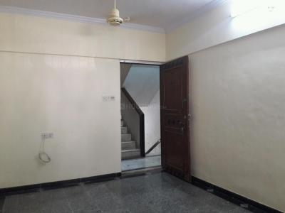 Gallery Cover Image of 560 Sq.ft 1 BHK Apartment for rent in Borivali East for 23000