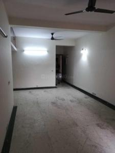 Gallery Cover Image of 1275 Sq.ft 2 BHK Apartment for rent in HCL Towers, Sector 62 for 16000